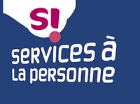 logo-service-à-la-personne reduit